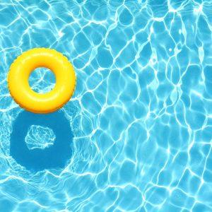 Hemija za bazene i automatika